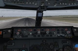 X-Plane 11 RG_mod | ВКонтакте