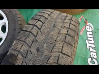 АУКЦИОН Диски ромашки R15 + шины зимние W124.Стартовая цена: 7000 Шаг ставки: 500 Ставка принимается в виде комментария