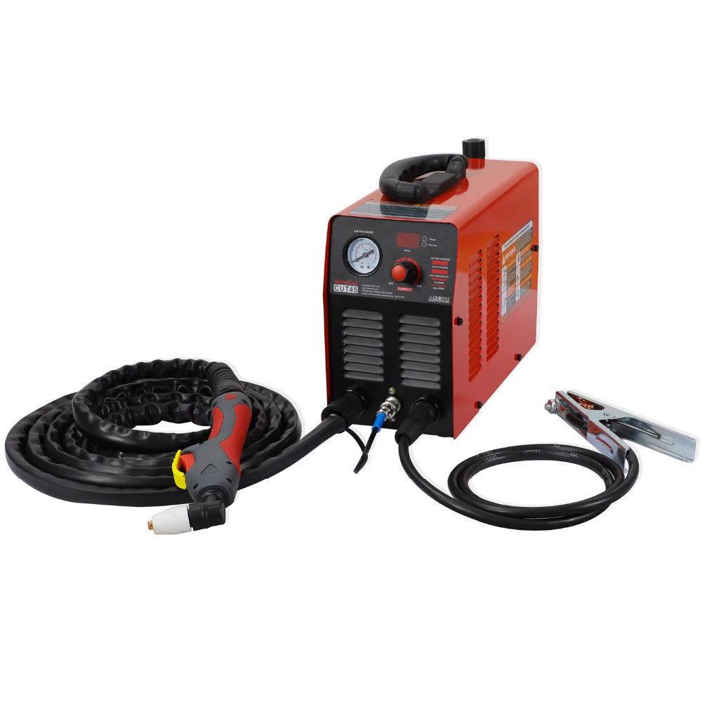 Аппарат для плазменной резки.Купить можно тут    http://s.click.aliexpress.com/e/_etNlAZ
