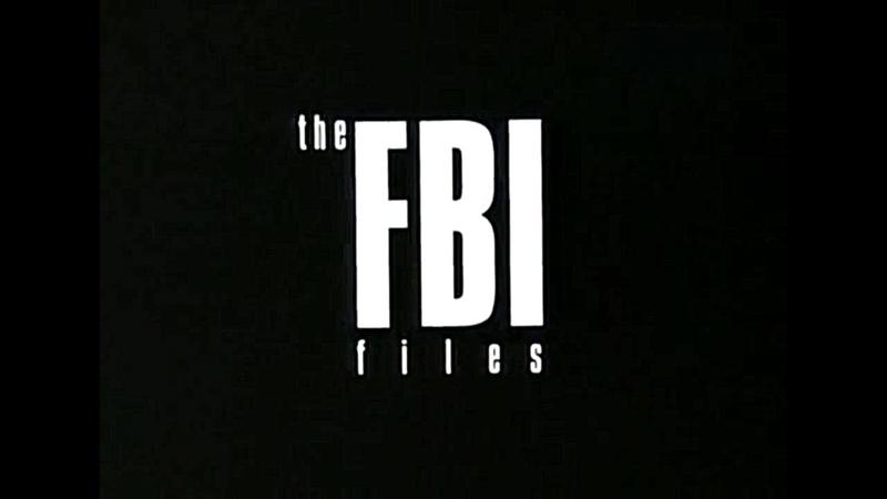 Архивы ФБР Гангстерская война в Филадельфии The FBI files 11 серия