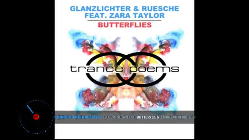 ►► DJ Transcave Beautiful Trance Voice Top 15 2020 030 February 2020 ◄◄