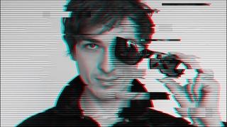Это Видео 2D и 3D Одновременно!
