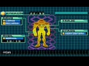 Metroid 2x04 Obteniendo el rayo recarga