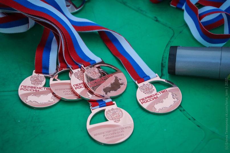 Главные отечественные ледолазные старты сезона финишировали в городе Кирове в минувшие выходные – чемпионат и первенство России по альпинизму. Всем было что доказывать и что терять…, изображение №106