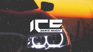 David Guetta - Dont Let Me Go (Ice & Nitrex Remix)  Best Bass Car Music 2021