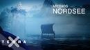 Geschichte der Nordsee – Von König Artus, schaurigen Göttern und Wikingern | Ganze Folge Terra X
