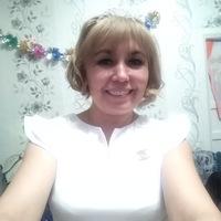 Абдуллина Розалия (Юсупова)