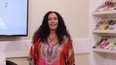 LNN Special Monica op Curaçao YouTube
