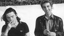 Daft Punk Essential Mix BBC Radio 1 02 03 1997 Classic Sets