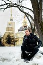 Фотоальбом Дмитрия Беляева