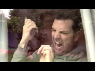 Hello (from the Inside) An Adele Parody by Chris Mann