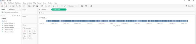 Извлечение данных из графиков при помощи Tableau Web Data Connector (WDC) на примере анализа индекса страха и жадности (Fear and Greed Index), изображение №34