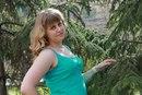 Личный фотоальбом Дарьи Паниной