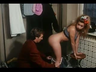 ITALIAN DYNASTY - ROCCO SIFFREDI порно фильм с русским переводом anal retro vintage sex porno rus