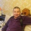 Персональный фотоальбом Рустема Абдуллина