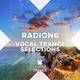 78.Radion6 & Katty Heath - Beautiful Nothing (Original Mix)