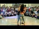 Танец Бачата в хорошем качестве Daniel y Desiree, Bachata Dance Argentina, 2015 HD