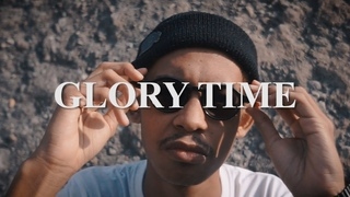 The Genk - Glory Time (Official Music Video)