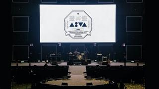 フレデリック「シンクロック」Live at 日本武道館()