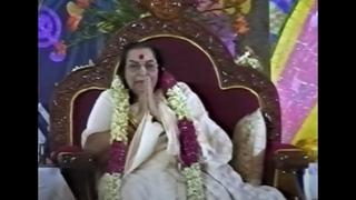 2001-0320 Поздравления с Днем Рождения, Дели, Индия,Birthday Felicitations, Delhi, India, CAM 2, DP-RAW