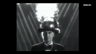 Каста feat. Noize MC - Закипает чайник (2021)
