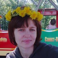 ТатьянаДокутович
