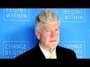 People saying the film doesn't make sense - David Lynch responds