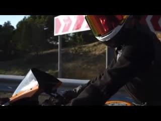 Honda CBR 1000 RR @ellizakolinz