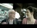 Avea - Aslı ile Emre ve Emre'nin Dedesi (HD)