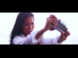 Dani Mocanu 🇺🇸 Jay Maly 🇷🇴 Costi 🌎 - BELLA (Official Video)