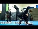Кивну Ривз , тренировка к Джон Уик 3 /Keanu Reeves training for John Wick 3