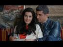 ❤️ Чистая Любовь. ❤️ Красивая и трогательная песня! ❤️ Кахраман и Элиф.
