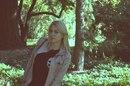 Катерина Дорошенко, 28 лет, Феодосия, Украина