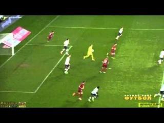 Tomas Rosicky Amazing Goal Czech Republic vs Norway 1-0 (Friendly) 2014 HD