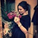 Катя Кучерова фотография #28