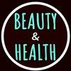 Массаж в Самаре | Beauty&Health