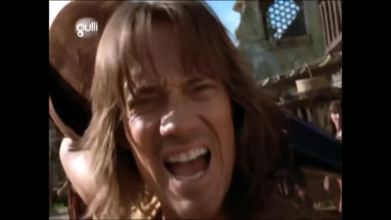 Геркулес каверит Meshuggah