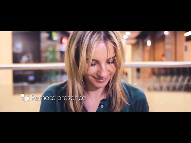 Branto Рекламный ролик