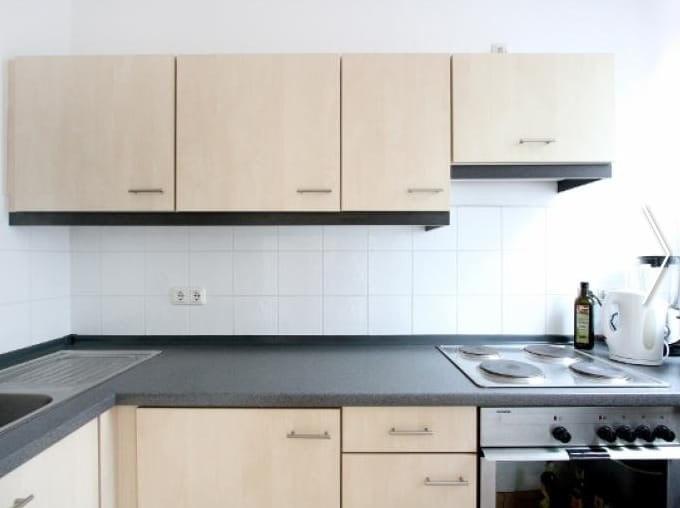 Как в разных странах мира выглядит жилье за $1000 в месяц, изображение №39