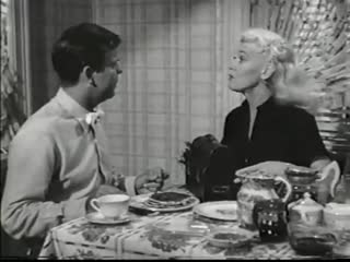 Beware of Blondie (1950) in english eng