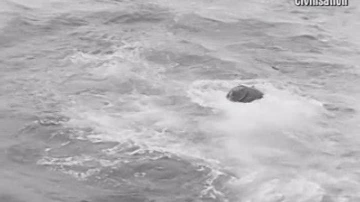 Войны XX столетия Серия 17 Война на море