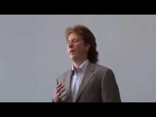 Boris Pinkhasovich singing 'Mein Sehnen, mein Whnen', from Erich Korngold's 'Die tote Stadt' 1