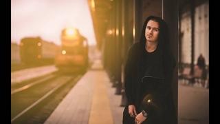 T1One - Только ты одна (Alexander House Remix)