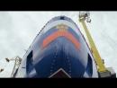 «Большое плавание» ЛЕНФИЛЬМ - Корабелам Документальный фильм 2018