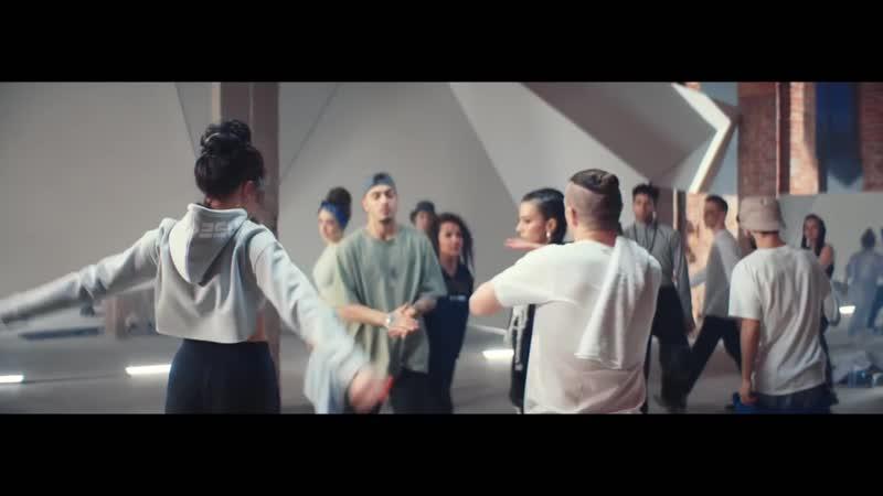 DAVA (Дава) - Последний танец (Премьера клипа 2020)