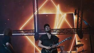 Kensington Live at Ziggo Dome Amsterdam 2017 (Full Show)
