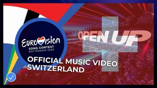 Switzerland - Official Music Video - Eurovision 2020