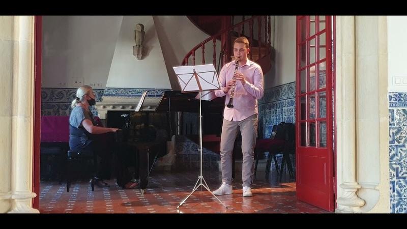 Concertück R Gallois Montbrun Martim Barbosa