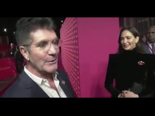 Simon cowell admits that he pushed his soon-to-be-flop talent show forward