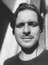 Личный фотоальбом Алексея Кузнецова